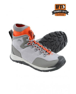 Simms Intruder Vibram Boot