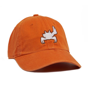 Flood Tide Co. Crab Daddy Hat