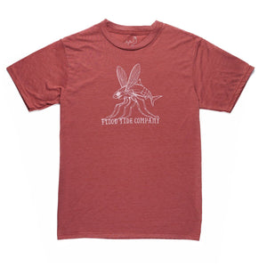 Flood Tide Co. Shark-Gnato T-Shirt