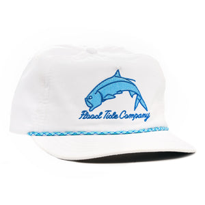 Flood Tide Co. Flyin' King Performance Hat