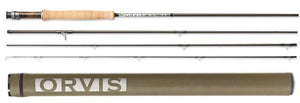 Orvis Recon Freshwater Fly Rod