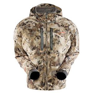 Sitka Hudson Insulated Jacket