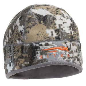 Sitka Stratus WS Beanie Optifade