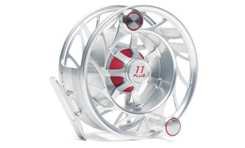Hatch Finatic 11 Plus Fly Reel