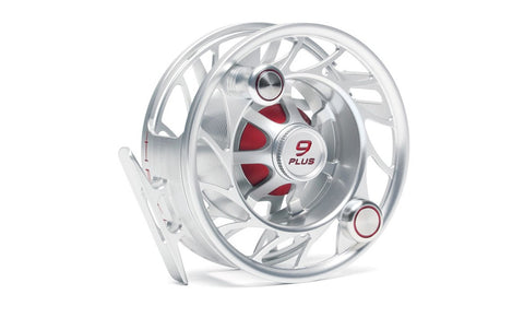 Hatch Finatic 9 Plus Fly Reel