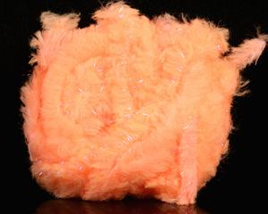 Spirit River UV2 Roe Yarn