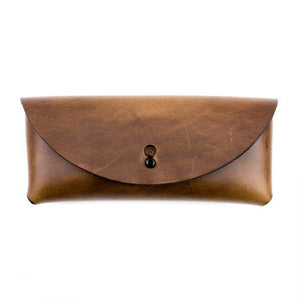 Form Function Form Sunglass Case