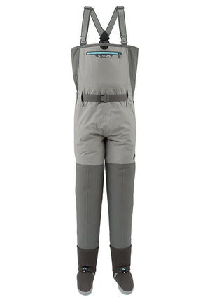 Simms Womens Freestone Stockingfoot Waders