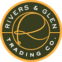 Rivers & Glen Trading Co.