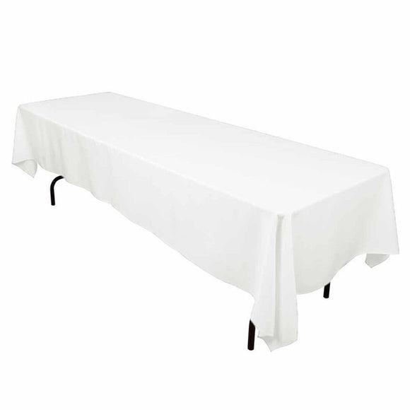 Square/Rectangle Table Covers