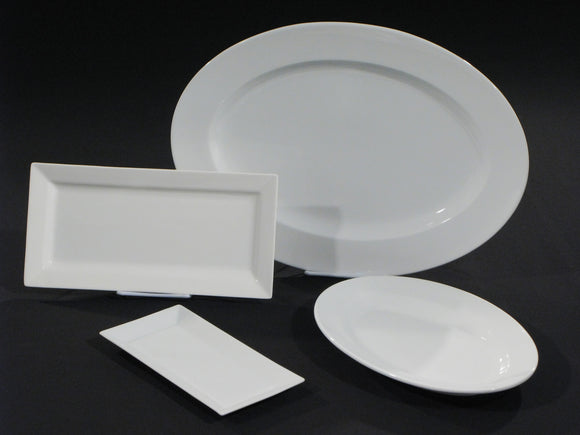 Platters & Trays