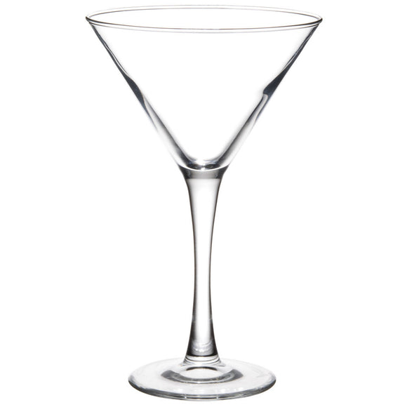 10 oz. Martini Glass - Perfect Party Place