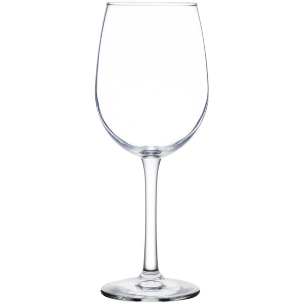 Wine Glass - 12 oz.