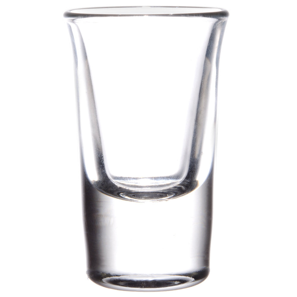 1 oz. Shooter Glass - Perfect Party Place