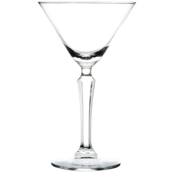 6.5 oz. Martini Glass - Perfect Party Place