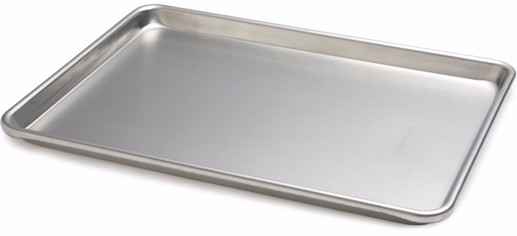 Baking Sheets - Perfect Party Place