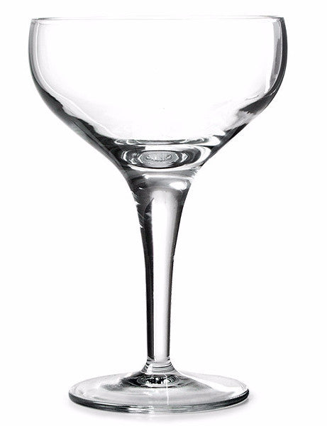 Champagne Saucer 6 oz - Perfect Party Place