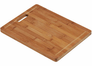 Cutting Boards - Perfect Party Place