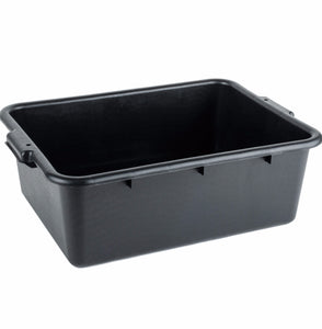Polypropylene Ice Tub