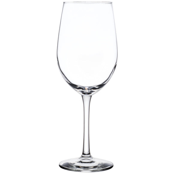 Wine Glass - Laura 12 oz.