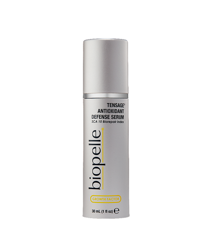 Tensage® Antioxidant Defense Serum