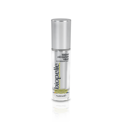 Tensage® Eye Contour Cream