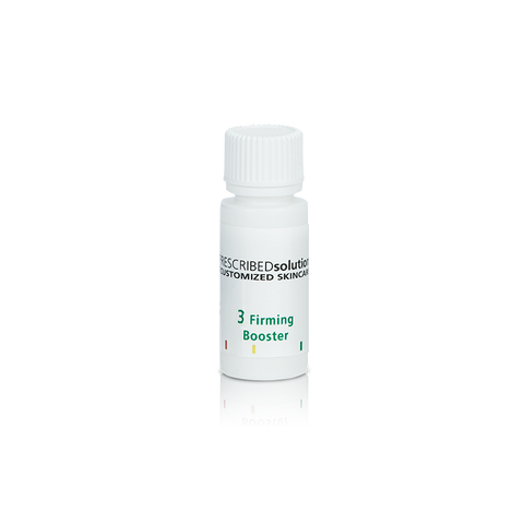 3. Firming Booster