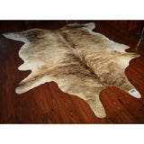Cowhide #29 (8' x 9') - Trophy Room Collection