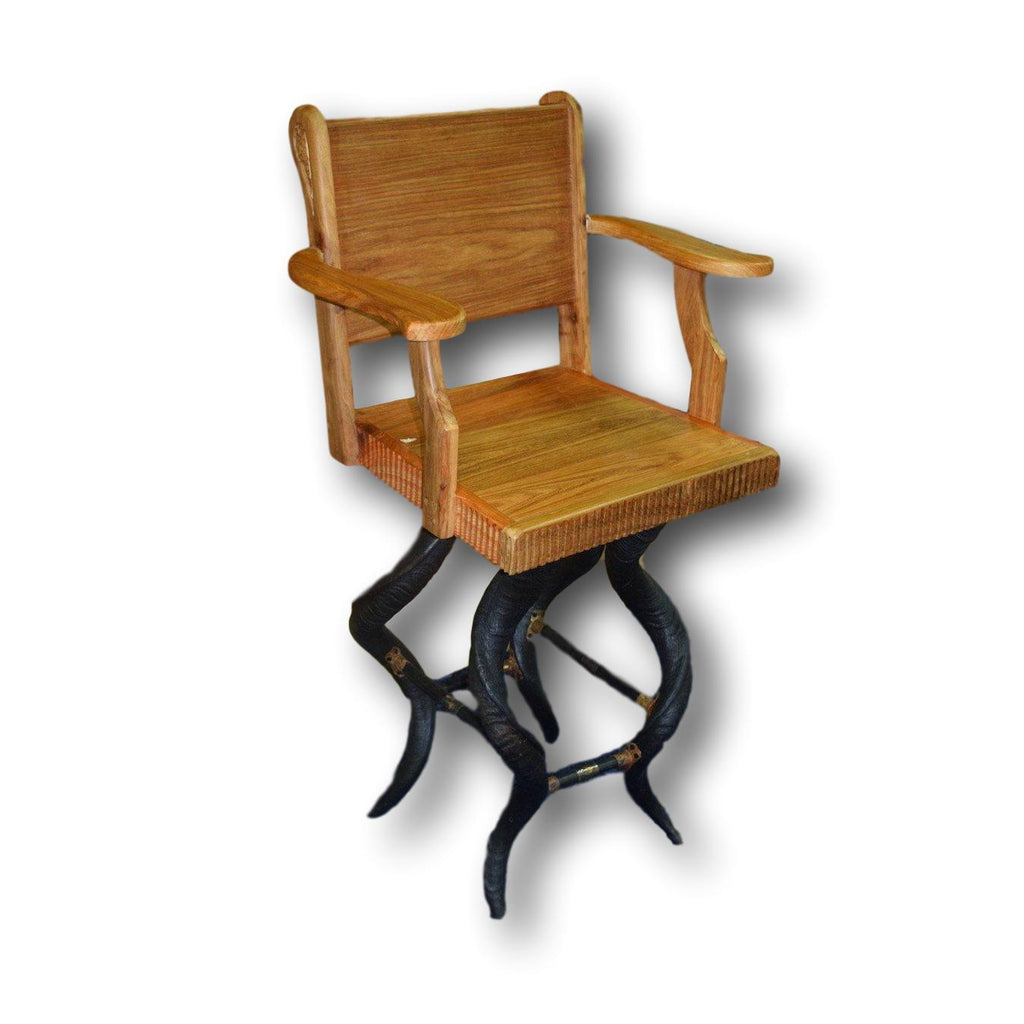 Wondrous Chairs Trophy Room Collection Unemploymentrelief Wooden Chair Designs For Living Room Unemploymentrelieforg