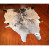 Cowhide #12 - Trophy Room Collection