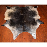 Cowhide #16 - Trophy Room Collection