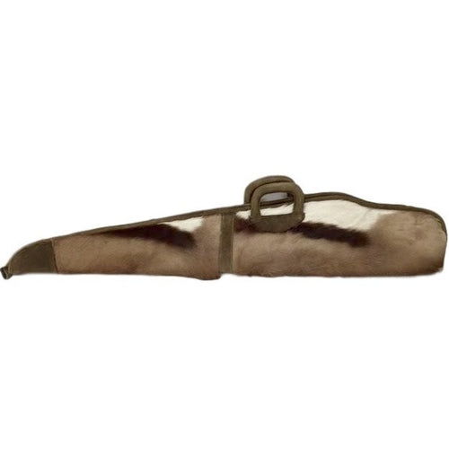 Gun Case- Springbok - Trophy Room Collection