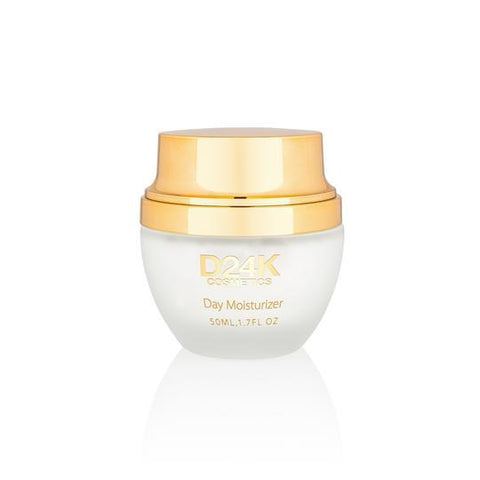 Balm Cream - Flawless Veil