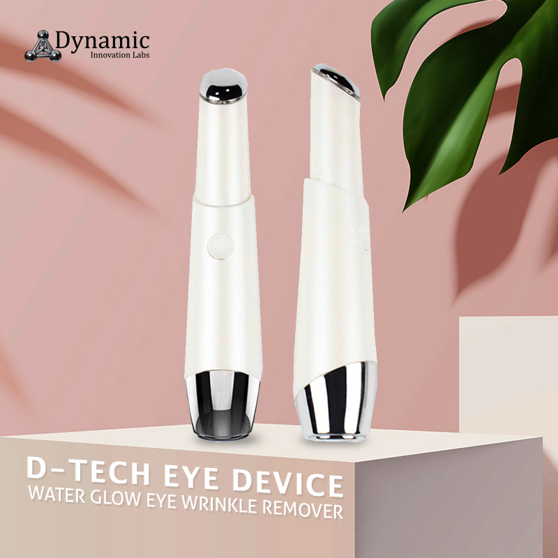 D-Tech EYE Device