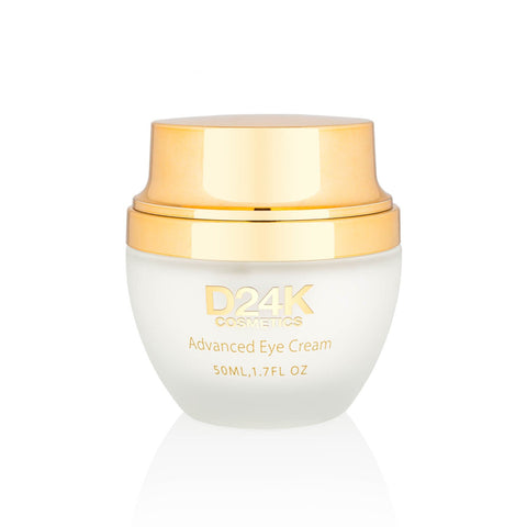 Innovator Cosmetics Night Cream