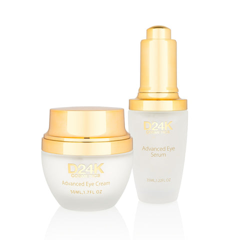 Brightening Cream B30x - Whitening Booster