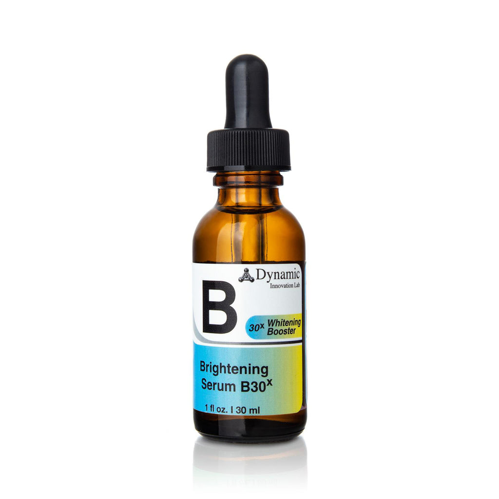 Brightening Serum B30x - Whitening Booster