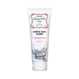 Essential Facial Cleanser Strawberry