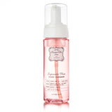 Cloud Foam Cleanser - Japanese Plum