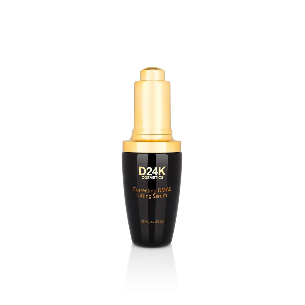 24K DMAE Lifting Serum