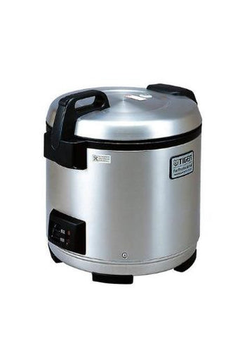 Rice Cookers/Warmers