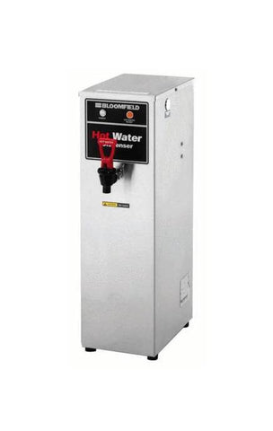 Hot Water Dispenser
