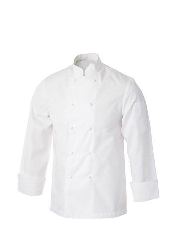 Chef Jackets/ Cook Shirts