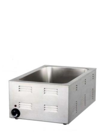 Food Cooker/Warmer