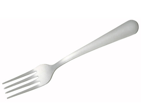 Windsor Dinner Fork, Heavyweight WIN-0012-05