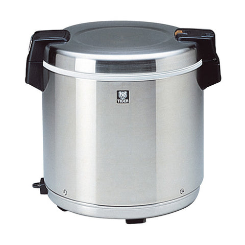 Tiger JHC Series Electric Rice Warmer