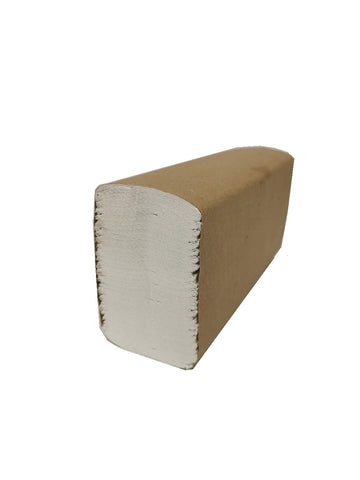 Single Fold Hand Towel