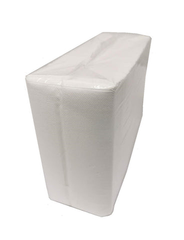 1-Ply Dispenser Napkin DIN3000