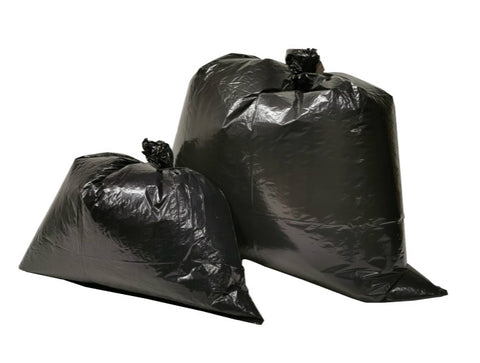 26x36 Biodegradable Garbage Bag #57760024