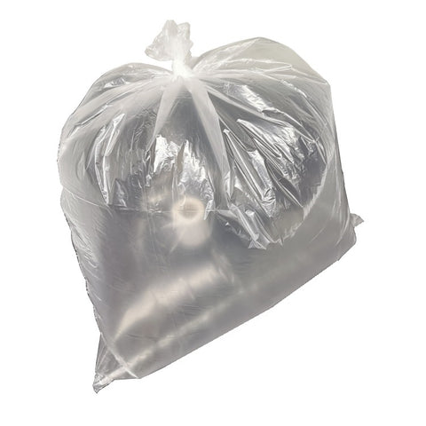 30x38 Biodegradable Garbage Bag #57760025